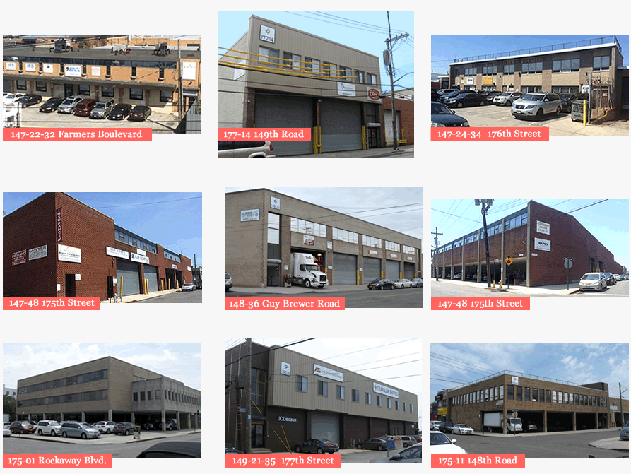 seagis-jfk-warehouses